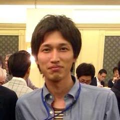 Taku Takebayashi