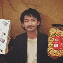 Masato Yoshida