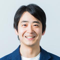 Wataru Yamaki