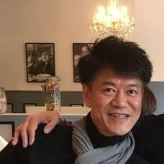 Masaya Pachi Yagihashi