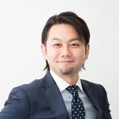 Masanobu Takeda