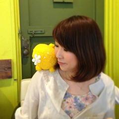 Yuki Haruyama