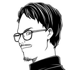 Mitsuyuki Shimura