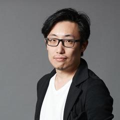 Yoichi Nishikawa
