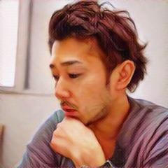 Takayuki Hitotsugi