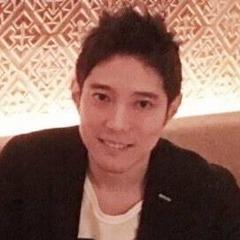 Masayuki Ono