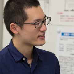 Takashi Kitajima