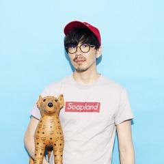 Takuya Koroku