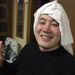 Masaki Takehara
