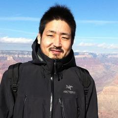 Hideyuki Ikeda