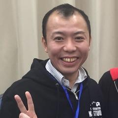 Norihisa Kuwano