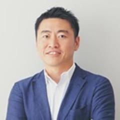 Kenichiro Morimoto