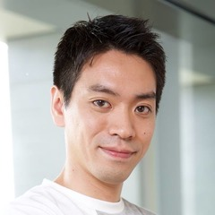 Naoki Ueno Okayama