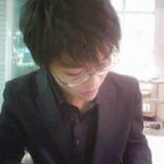 Yoshihiro Sasaki
