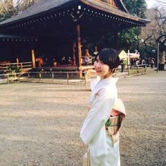 Yoshida Chihiro