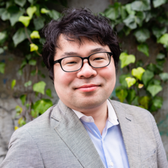 Toshiyuki Tanaka