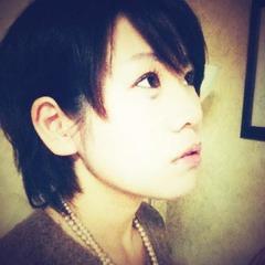 Yurie Yajima