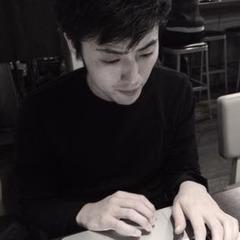 Tomoyuki Okihana