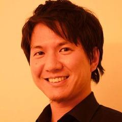 Satoshi Onodera