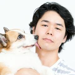 Shinjiro Shikajiro Watanabe