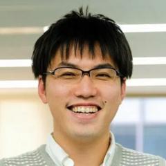 Ryotaro Ohara