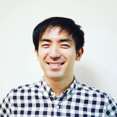 Takamasa Wada