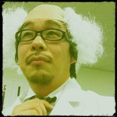 Kazuyuki Uchiyama