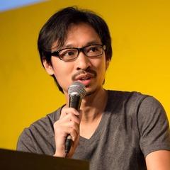 Hiro Maeda