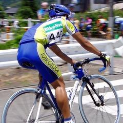 Masayuki Matsuki