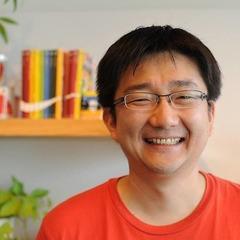 Eisho Watanabe