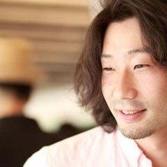 Eisuke Yamasaki