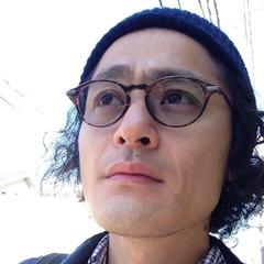 Ryo Kuroda