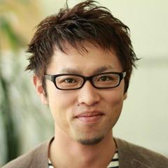 Yoichi Hatanaka