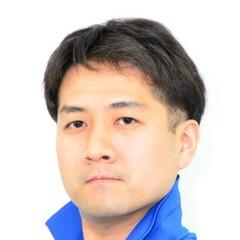 Ryosuke Kunitada