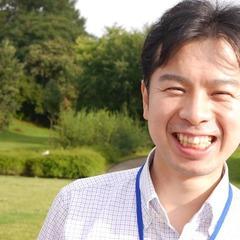 Yoshihiro Kawano