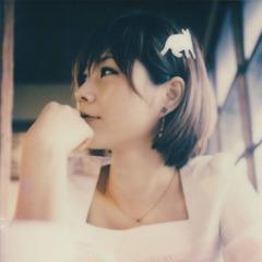 Aiko Horita