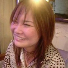 Sachie Miyatake