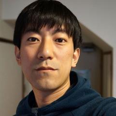 Haruo Amano