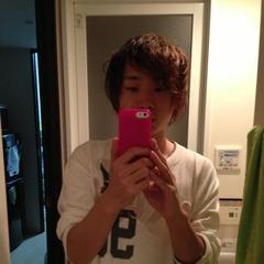 Noguchi Yuya