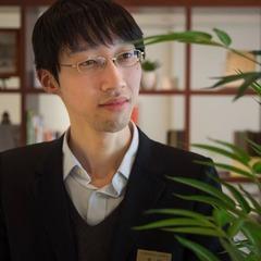 Jun Okawa