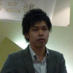 Tomoki Iwasawa