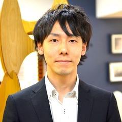 Taisuke Yagi