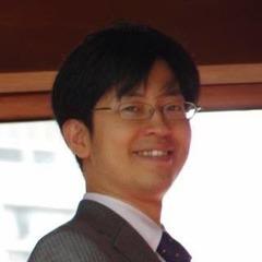 Takahiro Sasao