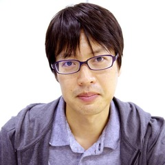 Yasuhiro Onishi