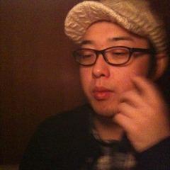 Junichi Wakasa