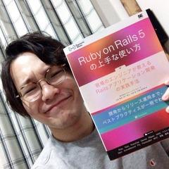Ryo Tezuka