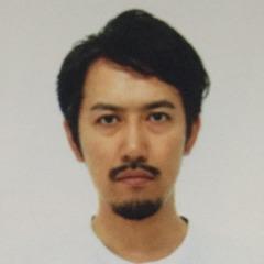 Kenta Mori