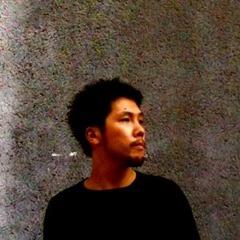 Yu Nagasawa