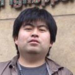 Sho Sawada