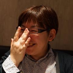 Sachino Saito